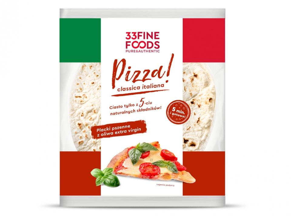 przepisy-pizza-33FineFoods